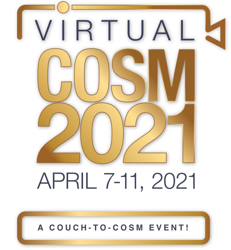 cosm-2021-save-the-date-text