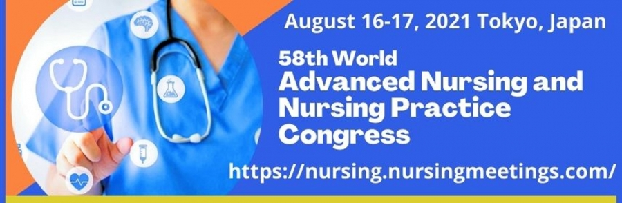 advanced-nursing-2021