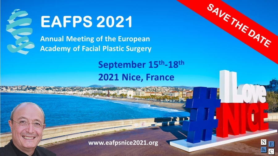 EAFPS-ANNUAL-MEETING-NICE-2021